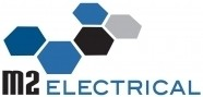 Residential & Commercial Electrician Brisbane | M2 Electrical